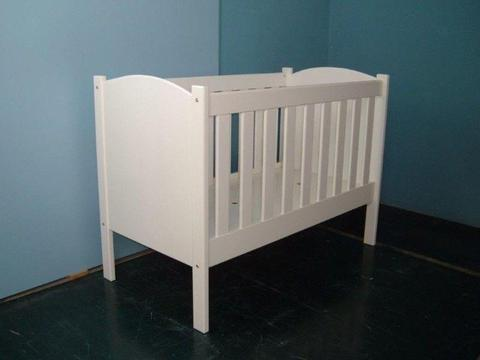 Baby Cots @ Ridiculously Low Discounted Prices - Cape Town