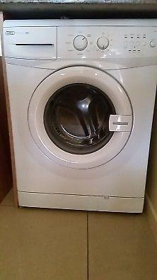 DEFY AUTOMAID 600 Washing Machine. Perfect condition. R1500