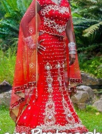 Bridal outfits for hire for ladies with a tight budget