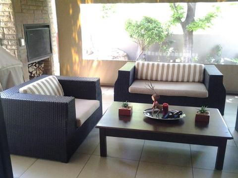 RAIN AND ALL WEATHER FURNITURE COVERS