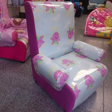 Prime Kiddie Couches Brick7 Sales Bralicious Painted Fabric Chair Ideas Braliciousco