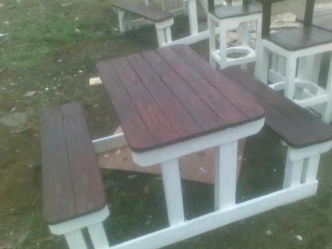 champions in wooden benches,chairs,stools etc.''champion pple deserve champions furniture''