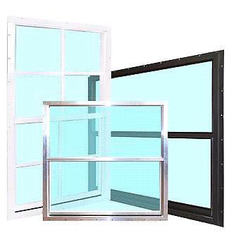 Mobile Glass Fitting Services