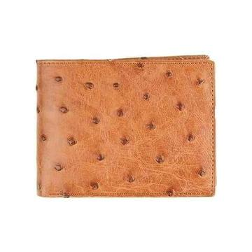 We Manufacture Leather Goods