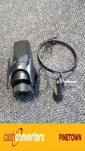 MICROPHONE SE ELECTRONICS X1 for sale now