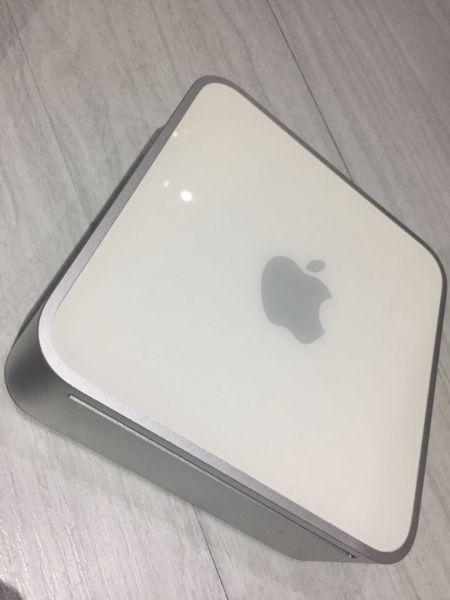 Apple Mac Mini For sale!!! (BRAND NEW)