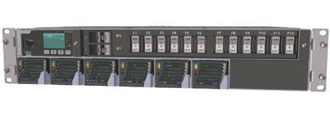 UPS - 5kW Delta Power System