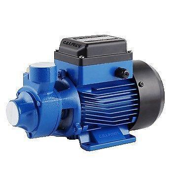 0,37KwBooster Water Pump