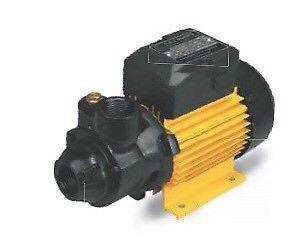 0,37 Kw Booster Water Pump