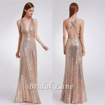 Evening dresses / matric ball dresses / matric farewell dresses