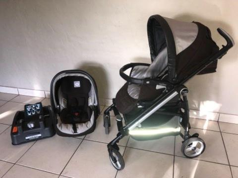 Peg Perego Switch Brick7 Sales