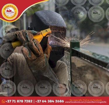 boiler mker,tlb fel , excavator 0643842686 drill rig