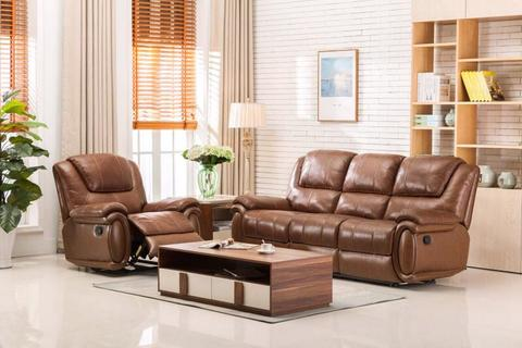 Second Hand Leather Couches Johannesburg Brick7 Sales