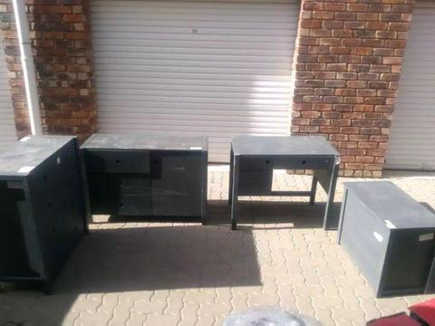 Modern Uptown Furniture Buy All for R2499