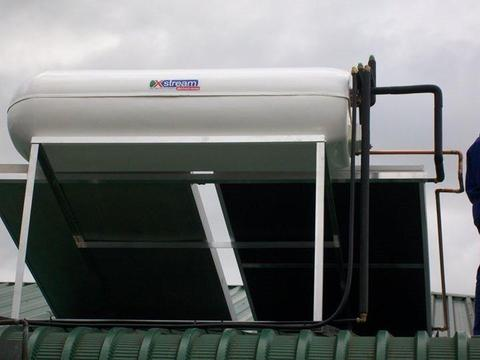 SOLAR GEYSER SAVE UP TO 60% OF ELECTRICITY, POOL PANELS,HEAT PUMPS,POOL BLANKET AND SAVE 98% WATER