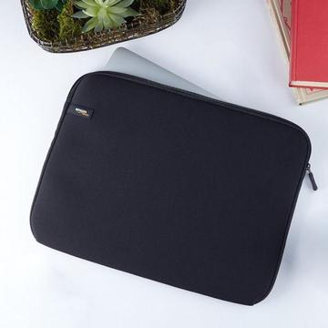 Amazon 13.3-inch laptop sleeve (Black) - FOR SALE