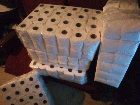 Toilet Paper Prices Western Cape Brick7 Sales
