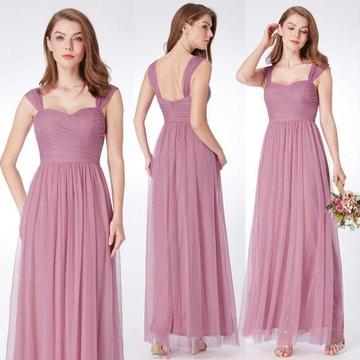 Beautiful Collection of Bridesmaid Evening Wear