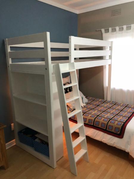 Base beds