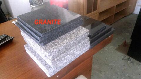 ✔ GRANITE, MARBLE Chopping Boards
