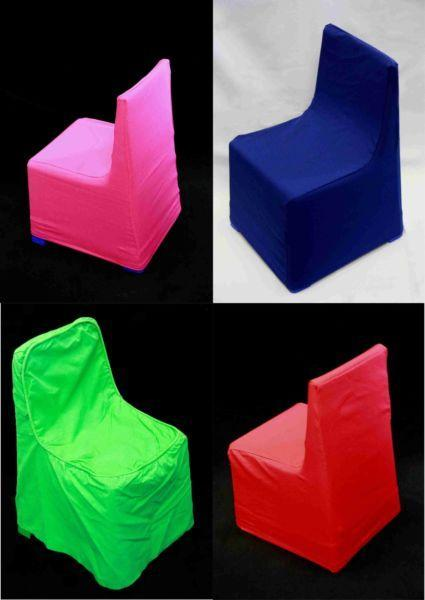 Jolly Chair covers sale For Your next party and Event