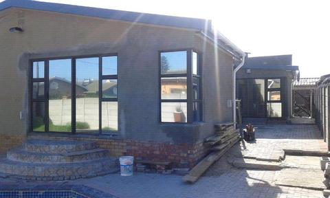 Privacy window films Homes,offices