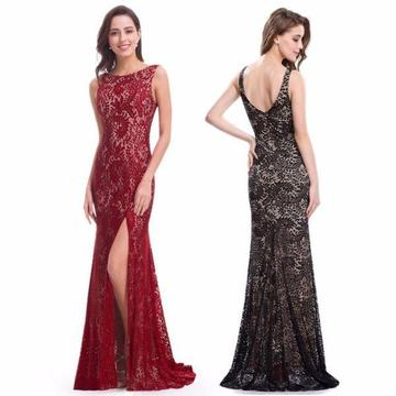 Evening Gowns , Bridesmaid, Mother of the Bride/ Groom Dresses