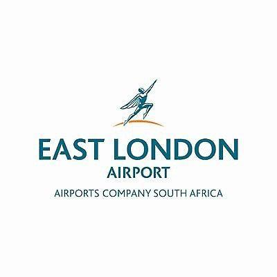 Flights from CT - East London