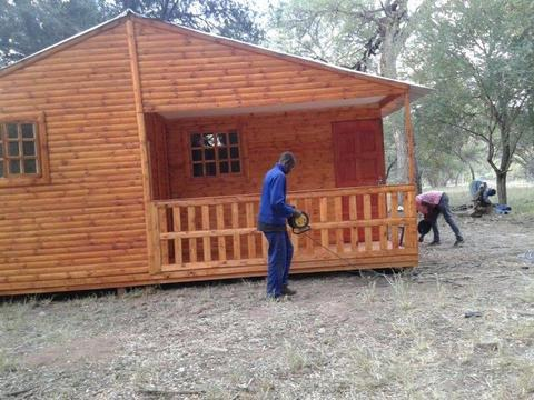 Mateus Wendy house for special price
