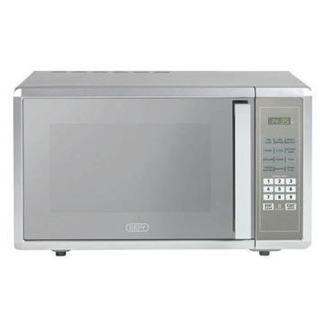Shop Soiled Appliances Brick7 Sales