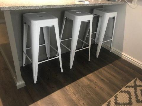 Tolix Barstools for sale