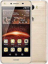 Huawei Y 5 2