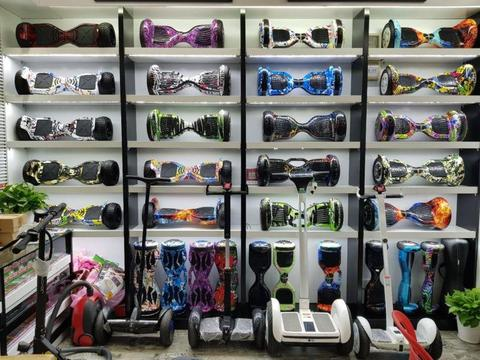 Hoverboard Wholesaler Wholesale