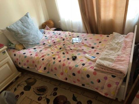 Kiddies Bed For Sale