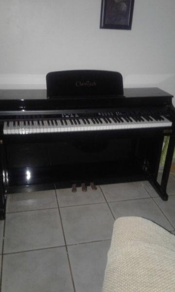 Electronic Piano for Sale