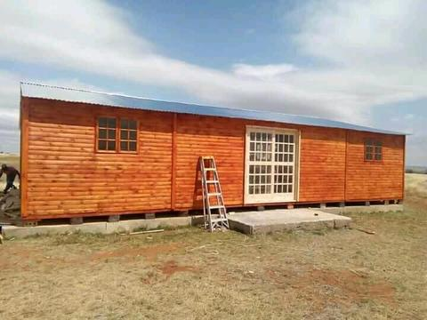 Wendy House Plans Brick7 Sales