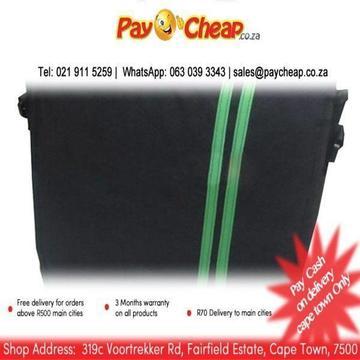 Black Console Carry Bag Case for Xbox 360 Slim Xbox 360 fat Xbox 360E console