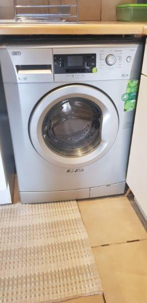 Washing Machine DEFY (Price is Negotiable)