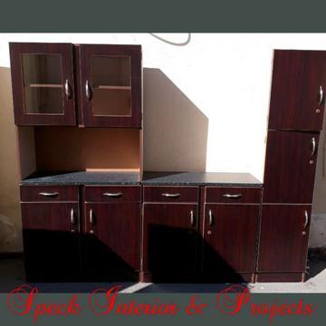 Kitchen schemes for sale