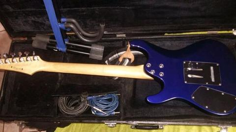 Ibanez Electric guitar for sale