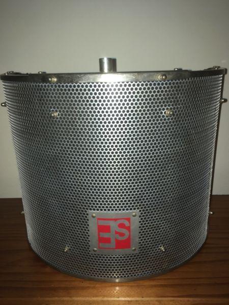 SE Mic Shield