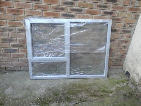 Alluminium Window for sale