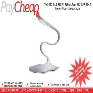 SH-001 Vanstar Led Desk Lamp For Study, Office or Bedside
