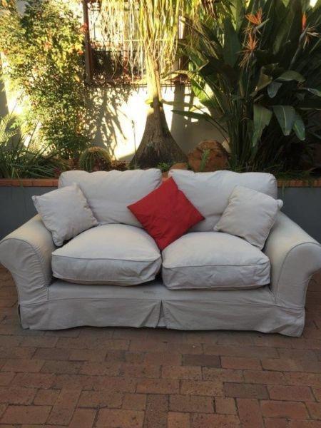 Couch Slip Covers Pretoria Brick7 Sales