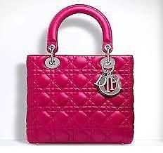 Bedding Linen sets and Designer Handbags For Sell InBulk