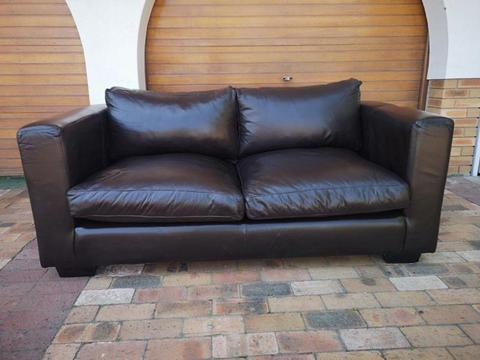 Patio Furniture Sale Johannesburg Brick7 Sales