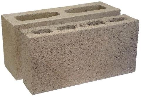 DISCOUNTED BLOCKS: SABS-Grade Cement Blocks