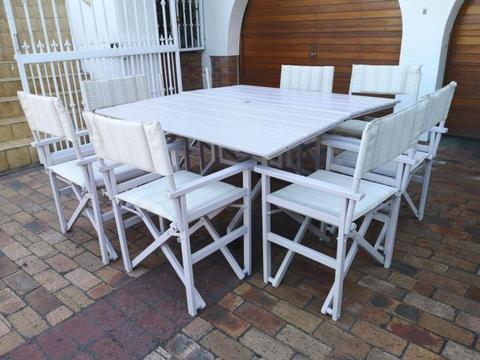 Patio Furniture Sale Johannesburg Brick7 Sales