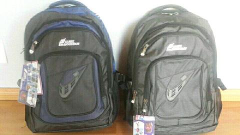 Laptop cases brand new various colour for sale
