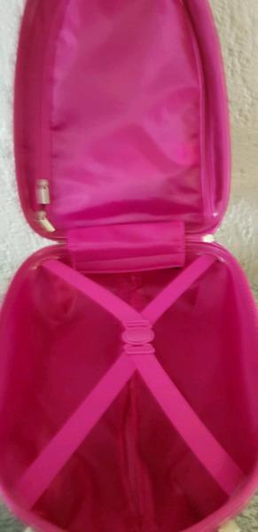 Disney Frozen kids bag for sale